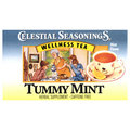 Tummy Mint (20 Tea Bags)