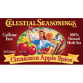 Cinnamon Apple Spice (20 Tea Bags)