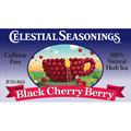 Black Cherry Berry (20 Tea bags)