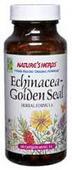 Echinacea-Golden Seal 480mg (100 Capsules)