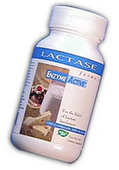 Lactase Enzyme (100 Capsules)