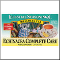 Echinacea Complete Care (20 Tea Bags)