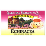 Echinacea Wellness (20 Tea Bags)