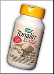 Tonalin® XS CLA™ (45 Softgels)
